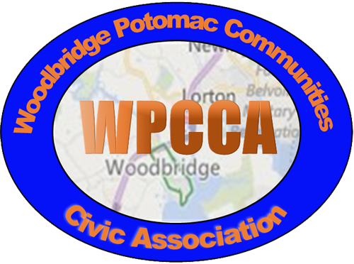 Woodbridge Potomac Communities Civic Association