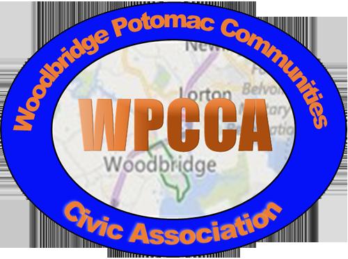 Woodbridge Potomac Communities Civic Association